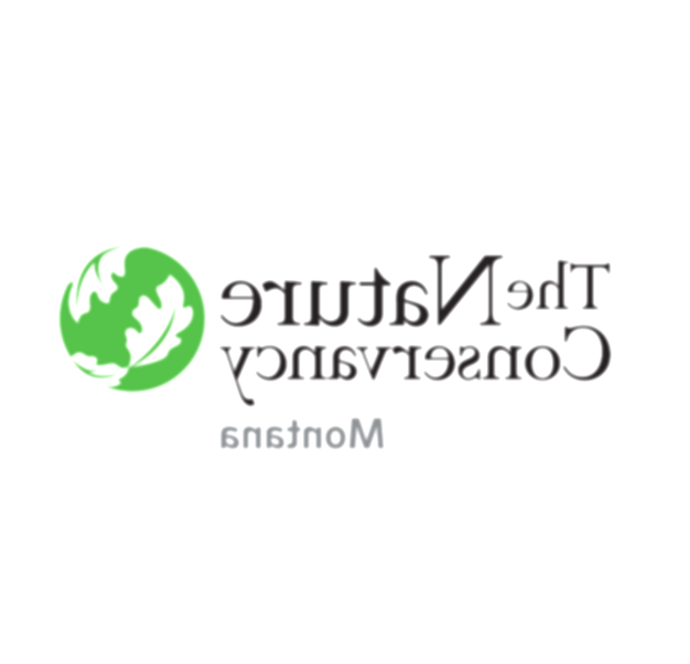 the nature conservancy logo png