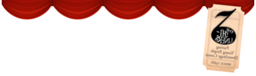 theater stage png
