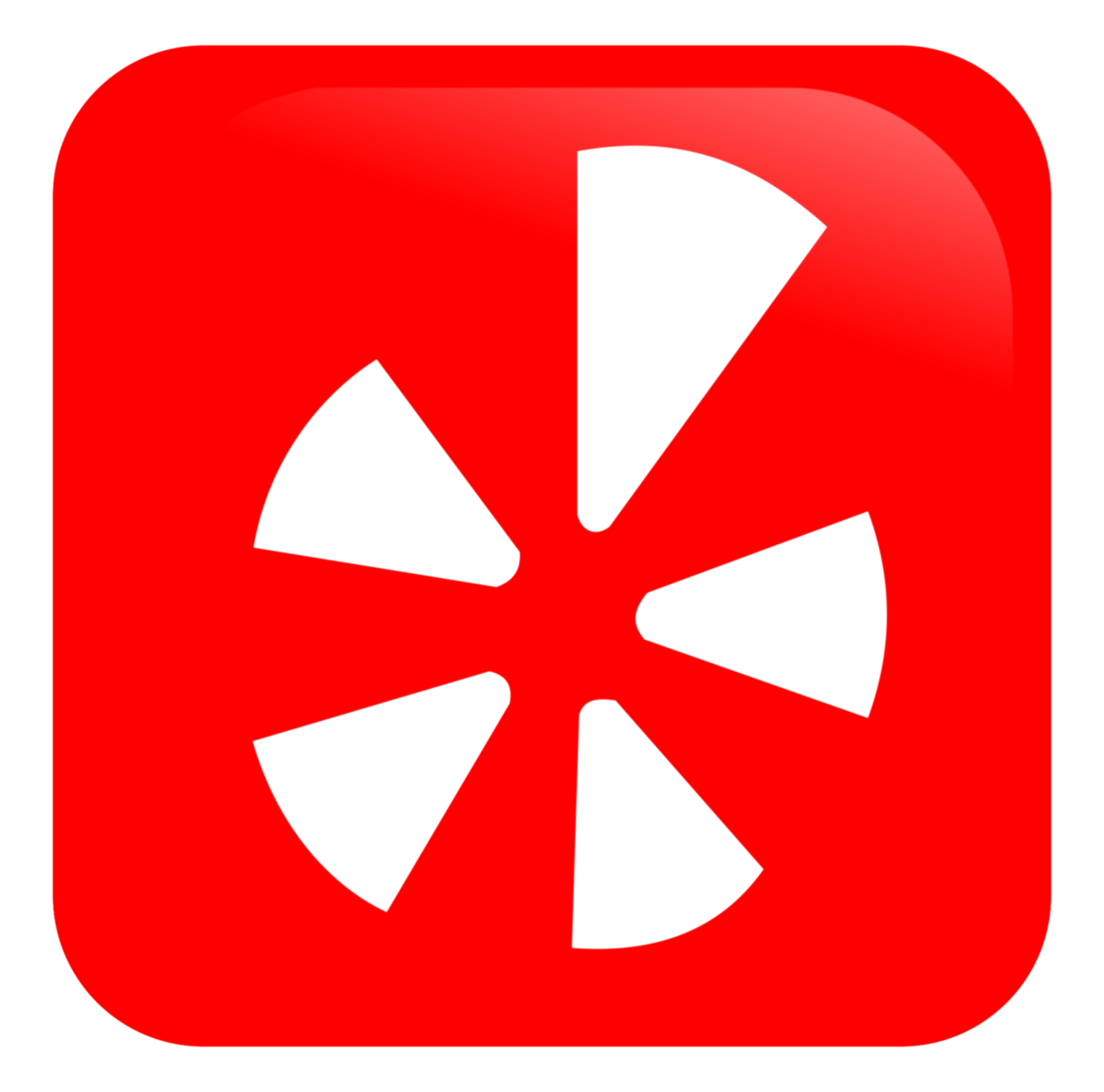 yelp icon png