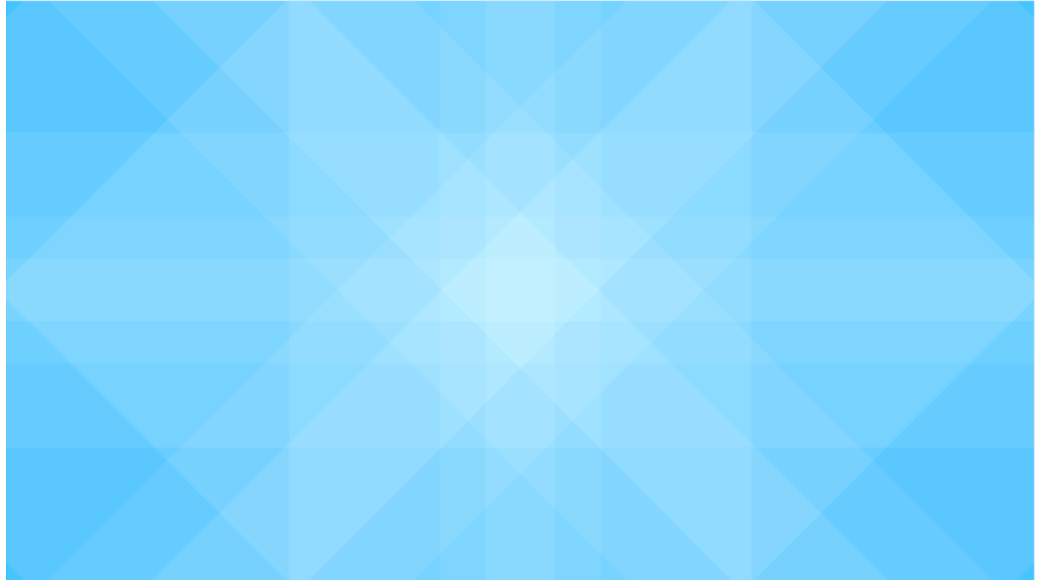 youtube clipart blue